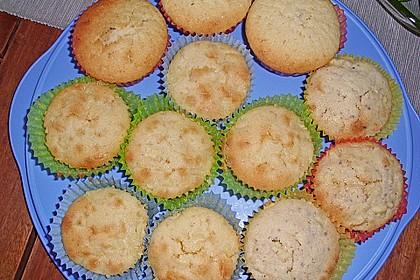 Apfel-Muffins 36