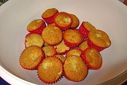 Apfel-Muffins 26