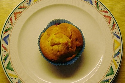 Apfel-Muffins 68