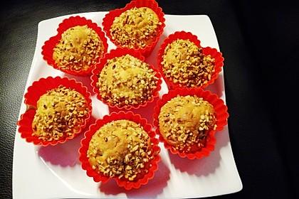 Apfel-Muffins 53