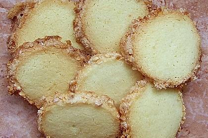 Friesenkekse mürb - zart 2