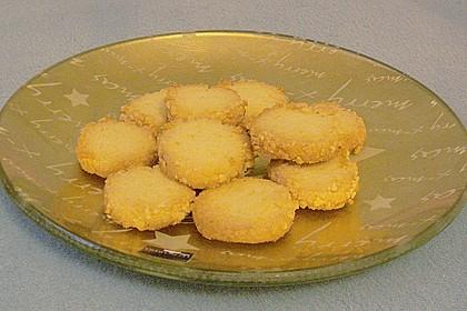Friesenkekse mürb - zart 39