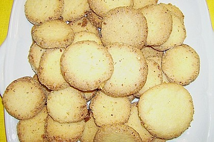 Friesenkekse mürb - zart 53