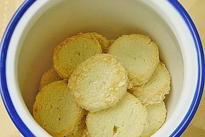 Friesenkekse mürb - zart 47