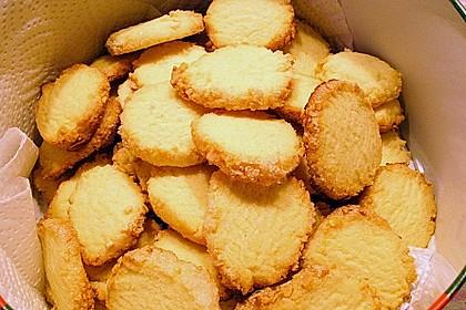 Friesenkekse mürb - zart 45