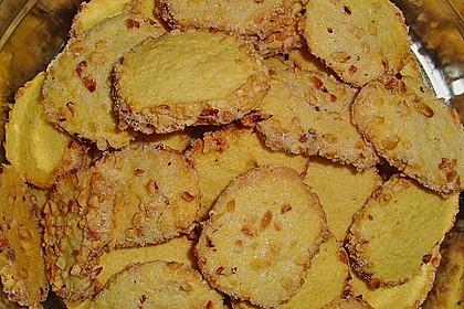 Friesenkekse mürb - zart 24