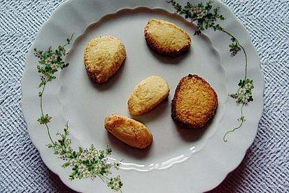 Friesenkekse mürb - zart 91