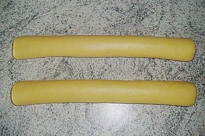 Friesenkekse mürb - zart 72