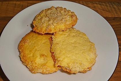 Friesenkekse mürb - zart 57