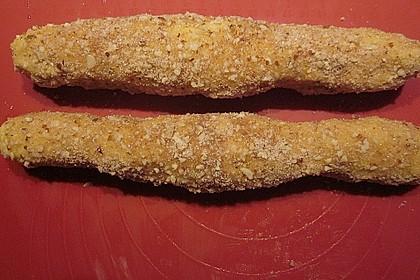 Friesenkekse mürb - zart 96