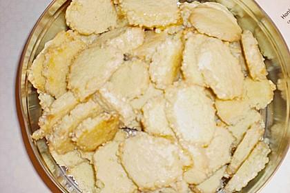 Friesenkekse mürb - zart 99