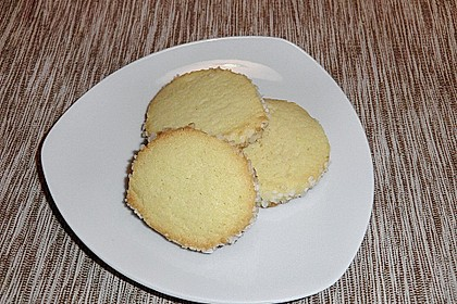 Friesenkekse mürb - zart 56