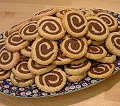 Friesenkekse mürb - zart (Bild)