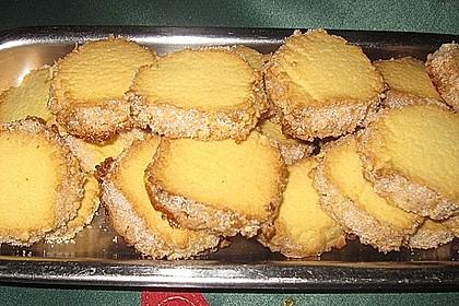 Friesenkekse mürb - zart 21