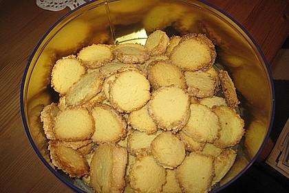 Friesenkekse mürb - zart 42