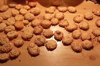 Friesenkekse mürb - zart 98