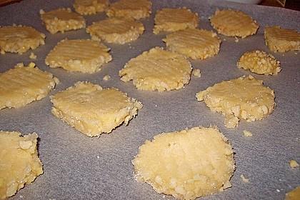 Friesenkekse mürb - zart 71