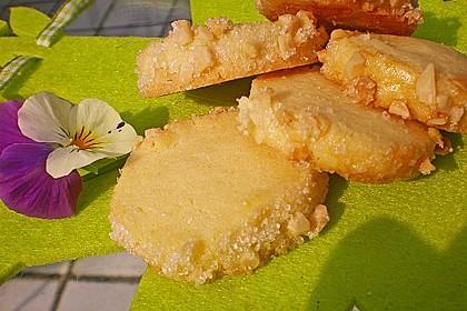 Friesenkekse mürb - zart 10