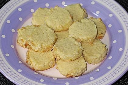 Friesenkekse mürb - zart 34