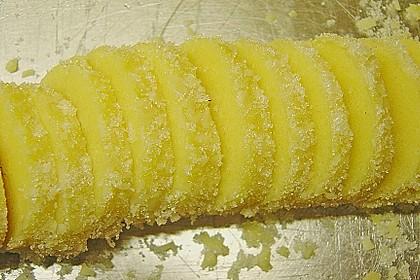 Friesenkekse mürb - zart 18