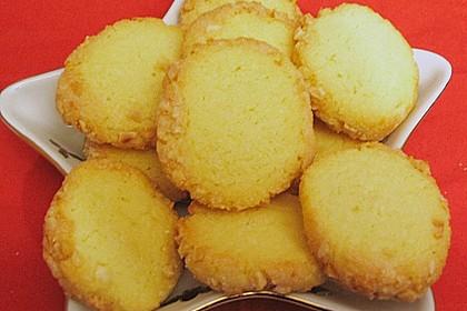 Friesenkekse mürb - zart 48