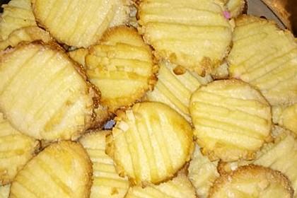 Friesenkekse mürb - zart 11