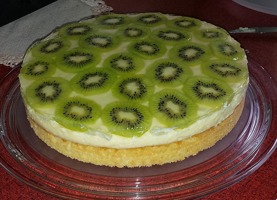Einfache kiwi kuchen rezepte - Youtube kuchen ...