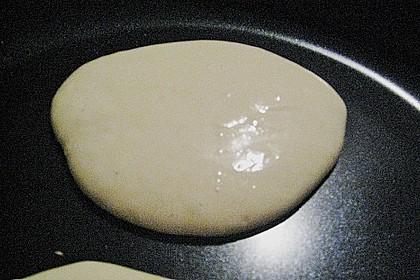 Reginas Quark - Eierkuchen 29