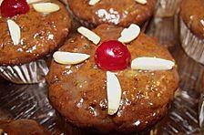 Nürnberger Muffins
