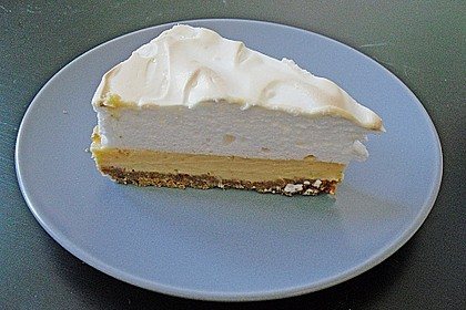 Key Lime Pie 1