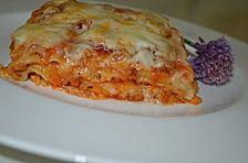 Mamas Original Lasagne
