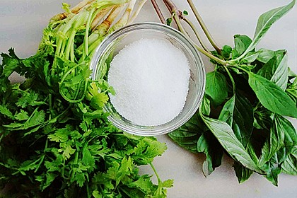 Thai - Salz 2