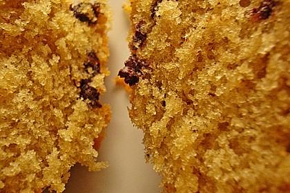 Rührteig - Muffins 11