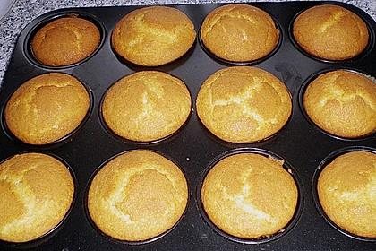 Rührteig - Muffins 10