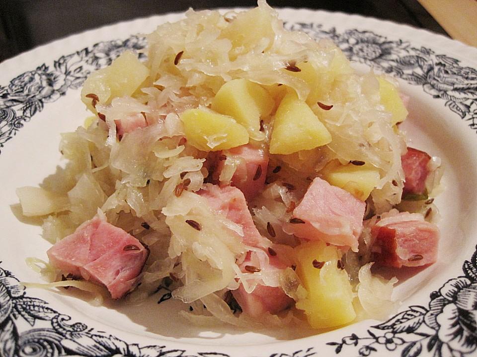 rezepte fuer sauerkraut mit ananas beliebte gerichte und rezepte foto blog. Black Bedroom Furniture Sets. Home Design Ideas
