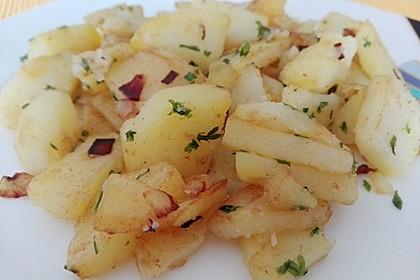 Bratkartoffeln 51