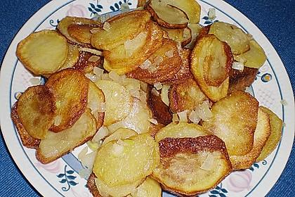 Bratkartoffeln 13