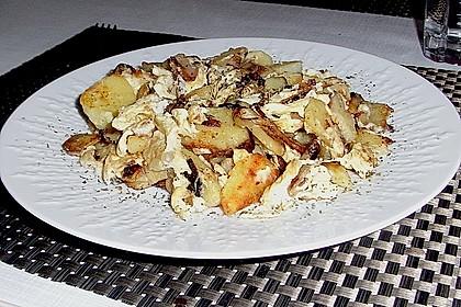 Bratkartoffeln 49