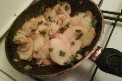 Bratkartoffeln 57