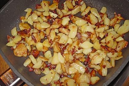 Bratkartoffeln 52