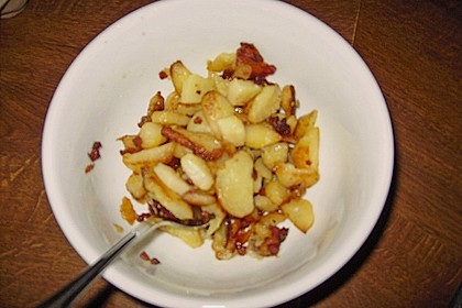 Bratkartoffeln 53