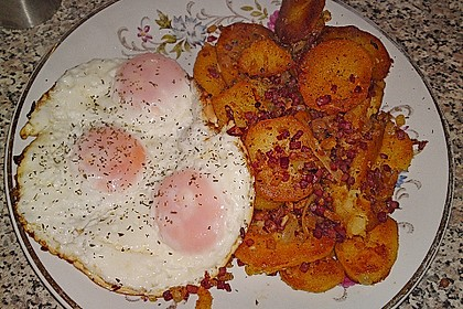 Bratkartoffeln 12