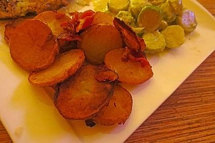 Bratkartoffeln 37
