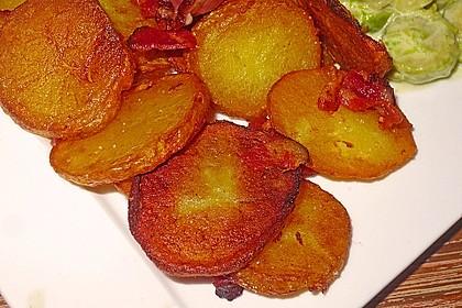 Bratkartoffeln 30
