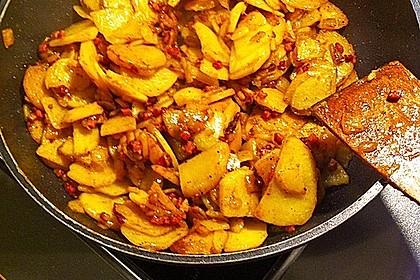 Bratkartoffeln 46