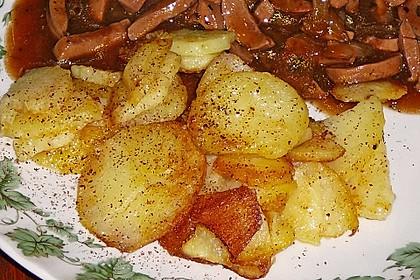 Bratkartoffeln 28