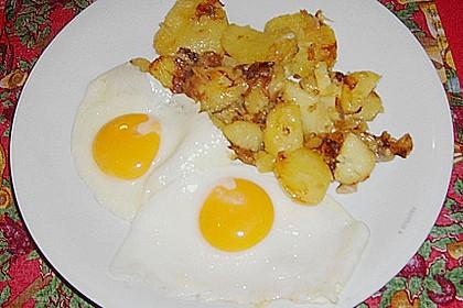 Bratkartoffeln 47