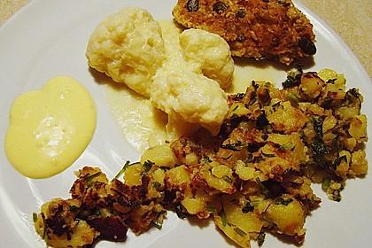 Bratkartoffeln 35