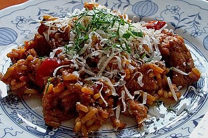 Reisfleisch 4