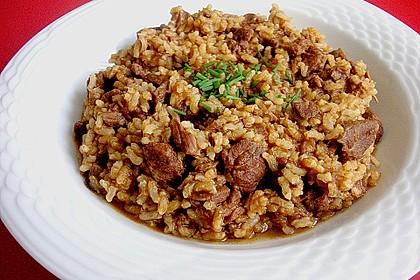Reisfleisch 0